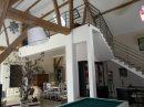7 pièces Maison 250 m²