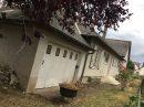 Maison  AMBOISE  170 m² 7 pièces