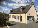 Maison 120 m² Braye-sur-Maulne  9 pièces