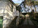 Maison Veigné  67 m² 3 pièces
