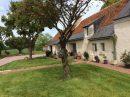 Maison Chambray-lès-Tours  160 m² 5 pièces