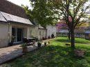 Maison 160 m² esvres  5 pièces