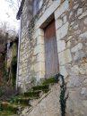 Maison  Cravant-les-Coteaux  3 pièces 58 m²