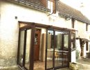 5 pièces Montlouis-sur-Loire  110 m² Maison