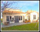 Maison 110 m² 6 pièces Rochefort
