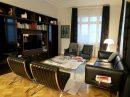 Maison  Tours  240 m² 9 pièces