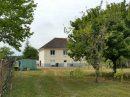 Maison 97 m² Joué-lés-Tours  4 pièces
