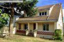 Maison  Saint-Avertin  7 pièces 150 m²
