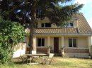 150 m² 7 pièces Maison  Saint-Avertin