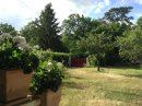 150 m² 7 pièces Saint-Avertin  Maison
