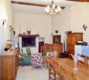 500 m²  15 pièces Tours  Maison