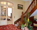 Maison 500 m² Tours  15 pièces