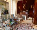 500 m² Tours   Maison 15 pièces