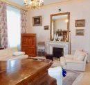 Tours  500 m² 15 pièces  Maison