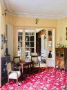 Maison  Tours  15 pièces 500 m²