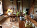 Maison  Chinon  231 m² 9 pièces