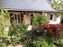 Maison Saint-Avertin  110 m² 4 pièces