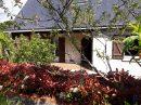 Maison 110 m² Saint-Avertin  4 pièces
