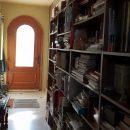 Maison 145 m² Pernay  5 pièces