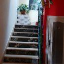 Maison  Pernay  145 m² 5 pièces