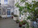 Maison  Chinon  223 m² 7 pièces