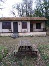 Maison  Esvres  30 m² 2 pièces