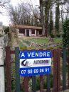 Maison 30 m² Esvres  2 pièces