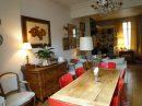 Maison  Tours  130 m² 7 pièces