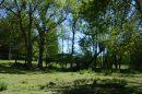 350 m² 15 pièces Loches  Maison