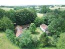 Maison  Loches  15 pièces 350 m²