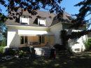Maison 230 m² Amboise  8 pièces