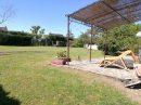 Maison 163 m² 7 pièces Montbazon