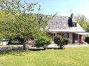 Maison  Montbazon  163 m² 7 pièces