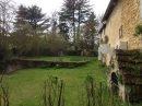 Maison 6 pièces Saumur  215 m²