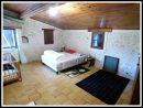110 m² Cozes  5 pièces  Maison