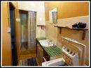 110 m² Cozes  Maison  5 pièces