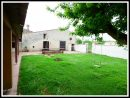 110 m² 5 pièces Cozes   Maison