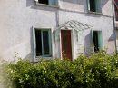 Maison 110 m² Esvres  5 pièces