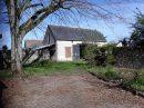 Maison Esvres  110 m² 5 pièces