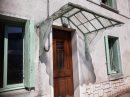 5 pièces 110 m²  Maison Esvres
