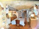 Maison 180 m² Luynes  7 pièces