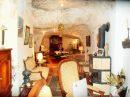 Maison  Luynes  7 pièces 180 m²