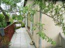 Luynes  Maison  180 m² 7 pièces
