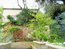 Luynes  180 m² 7 pièces Maison