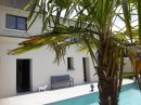 Maison Saint-Cyr-sur-Loire  235 m² 7 pièces