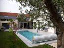 7 pièces 235 m² Maison  Saint-Cyr-sur-Loire