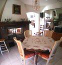 Maison  Amboise  210 m² 9 pièces