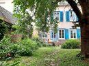 Maison 160 m²  9 pièces