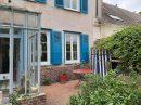 9 pièces Maison 160 m²