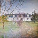 Maison 270 m² Ballan-Miré  11 pièces